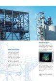 Download des Prospekts als PDF - Hoffmeier Industrieanlagen - Seite 3