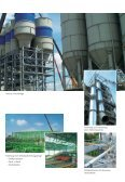 Download des Prospekts als PDF - Hoffmeier Industrieanlagen - Seite 5