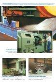 Download des Prospekts als PDF - Hoffmeier Industrieanlagen - Seite 7