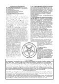 Satanismus - Seite 3