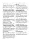 Satanismus - Seite 5