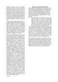 Satanismus - Seite 6