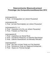 Kompositionswettbewerb-Pflichtst.pdf / 28 844 Byte