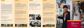 Stadfuerungsangebote_Pirna_2012.pdf