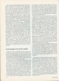 Visual Intelligence - Experimental Television Center - Page 4
