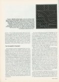 Visual Intelligence - Experimental Television Center - Page 6