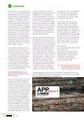 Papiergigant APP expandiert weiter - Robin Wood - Seite 3
