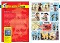 TockTock 41 - Ehapa Comic Collection - Seite 4