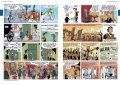 TockTock 41 - Ehapa Comic Collection - Seite 5
