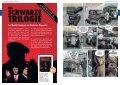 TockTock 41 - Ehapa Comic Collection - Seite 7