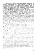 Satans gefälschtes Christentum - Welt von Morgen - Seite 4