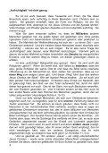 Satans gefälschtes Christentum - Welt von Morgen - Seite 5