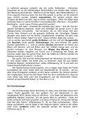 Satans gefälschtes Christentum - Welt von Morgen - Seite 6