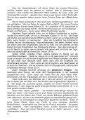 Satans gefälschtes Christentum - Welt von Morgen - Seite 7