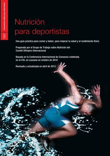 guia_nutricion_deportistas