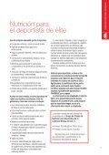 guia_nutricion_deportistas - Page 5