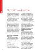 guia_nutricion_deportistas - Page 6