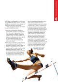 guia_nutricion_deportistas - Page 7