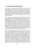 Föderalismusreform in Deutschland - Stiftung Marktwirtschaft - Seite 6