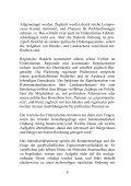 Föderalismusreform in Deutschland - Stiftung Marktwirtschaft - Seite 7