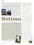 «Man muss die Kamera rechtzeitig ausschalten» - eBook.de - Seite 4