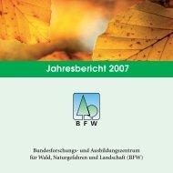 pdf [2 MB] - BFW