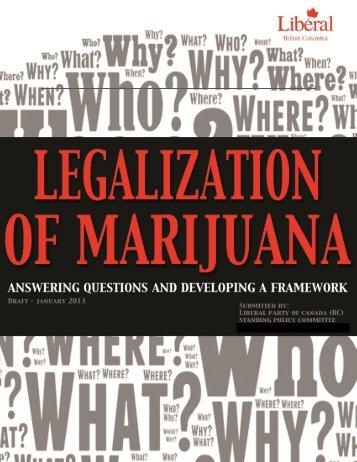 DRAFT-Marijuana-Policy-Paper-Jan-13