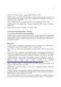 Sociología de la educación. Teoría y práctica de - carrera de ... - Page 4