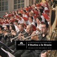 Il Destino e la Grazia - Provincia di Varese