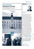 im Altkalksburger Club - Kollegium Kalksburg - Seite 3