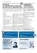 im Altkalksburger Club - Kollegium Kalksburg - Seite 4