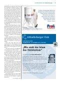 im Altkalksburger Club - Kollegium Kalksburg - Seite 7