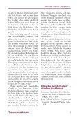 """Bibel und Koran als """"Gottes Wort"""" - Martin Bucer Seminar - Seite 5"""