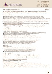 Sri Maha Lakshmi Deeksha Procedure (pdf) - JETUSA Inc