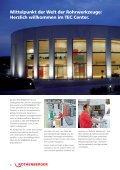 und Installationswerkzeuge - ROTHENBERGER - Seite 2