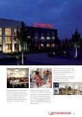 und Installationswerkzeuge - ROTHENBERGER - Seite 3