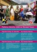 Pfyfoltru- Weinfest - Seite 2