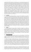 ADMN - Kurseong Municipality - Page 3