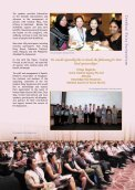 September 2011 - The Spastic Children's Association of Singapore - Page 7