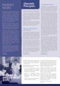 2012 Issue 8 - Rossmoyne Senior High School - Page 2