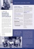 2012 Issue 8 - Rossmoyne Senior High School - Page 3