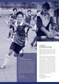 2012 Issue 8 - Rossmoyne Senior High School - Page 4