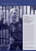 2012 Issue 8 - Rossmoyne Senior High School - Page 6