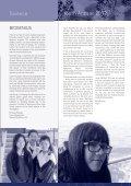 2012 Issue 8 - Rossmoyne Senior High School - Page 7