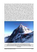 1952 - Himalaya-info.org - Seite 3