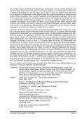 1952 - Himalaya-info.org - Seite 4
