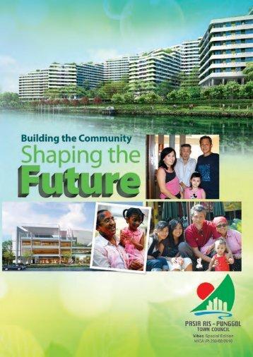 prpg book web.pdf - Pasir Ris - Punggol Town Council
