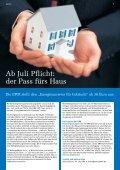 Stadtwerke-Verbund - EWR GmbH - Seite 5