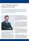 Stadtwerke-Verbund - EWR GmbH - Seite 6