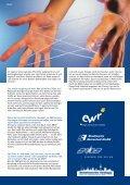Stadtwerke-Verbund - EWR GmbH - Seite 7